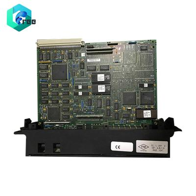 IC660MLD120 wholesale