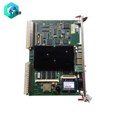 IC660EBS103 wholesale