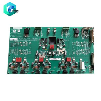 IC660EBS101 wholesale
