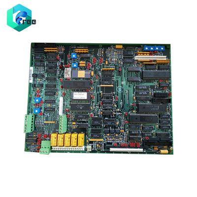 IC660SLA100 wholesale