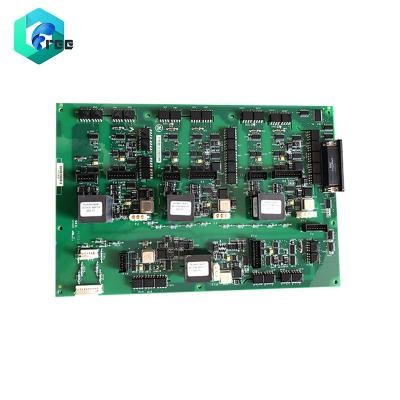 IC660TPM100 wholesale