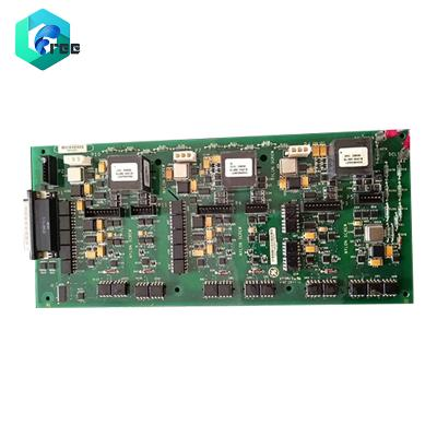 IC660SLA103 wholesale